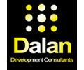 Dalan Development Consultants